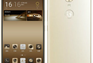 Gionee launches its new smartphones M6 and M6 Plus 3