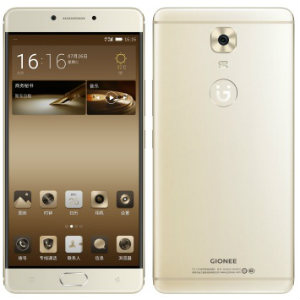 Gionee-new-smartphones-M6-and-M6-Plus