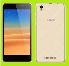 Intex-Aqua-Power-4G