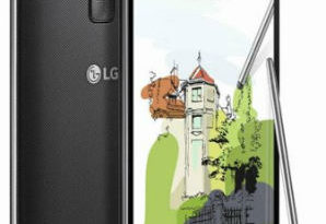 LG rolls out Stylus 2 Plus @ Rs. 24,450 in India 3
