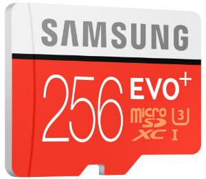 Samsung-Electronics-EVO-Plus-256GB-MicroSD-Card