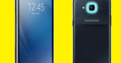 Samsung-Galaxy-J2-Pro