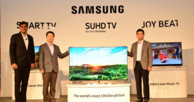 Samsung-new-TV-models-in-India