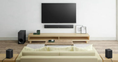 Sony-real-channel-Soundbar-type-Home-Theatre