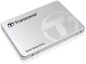 Transcend-SSD220S