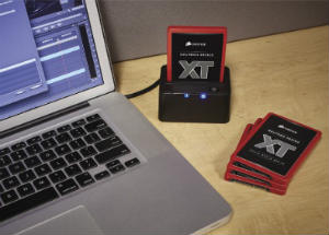 CORSAIR-Neutron-Series-XTi-SSDs