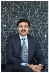 EMC-India-Country-Manager-Amit-Mehta