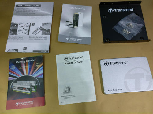 Transcend-SSD370S-SATA-III-6G/s-SSD-Review