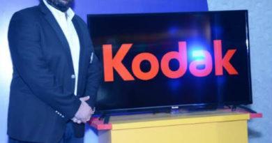 KODAK-HD-LED-TV-in-India