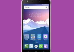 Karbonn-Mobiles-K9-Viraat