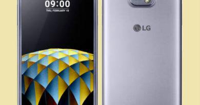 LG-X-Cam-Smartphone-in-India