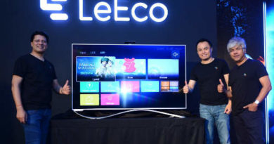 LeEco-Super3-series-Ecosystem-TV
