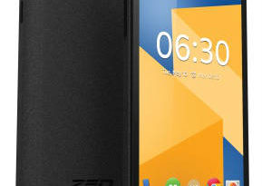 Zen-Mobile-new-Smartphone-Cinemax-3