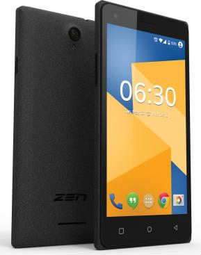 Zen-Mobile-new-Smartphone-Cinemax-3