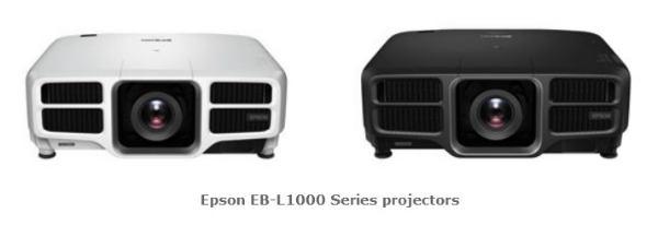 epson-eb-l1000-series-projectors