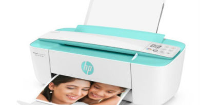 hp-deskjet-ink-advantage-3700
