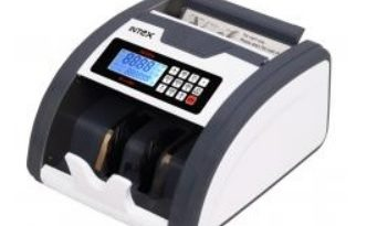 intex-currency-counting-machine-model-in-j-4001