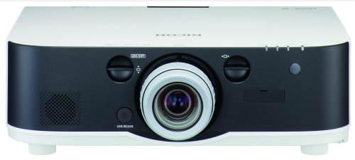 ricoh-pj-ku12000-projector