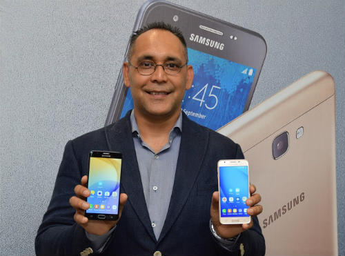 samsung-galaxy-j7-prime-and-galaxy-j5-prime