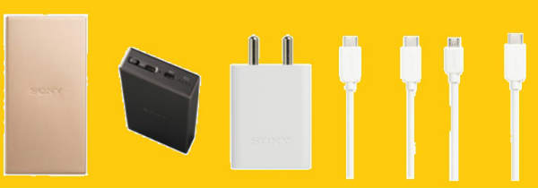 sony-new-range-of-usb-type-c-portable-charging-devices