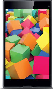 iball-slide-cuboid