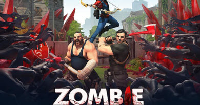 gameloft-zombie-anarchy