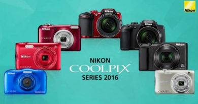 nikon-coolpix-series-2016