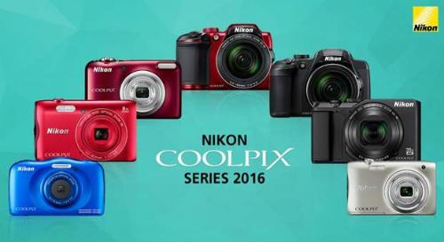 nikon-coolpix-series-2016
