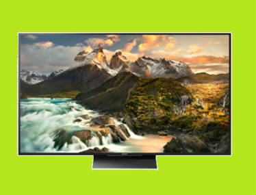 Sony launches BRAVIA KD-65Z9D with 4K HDR Processor X1 Extreme and Backlight Master Drive 1