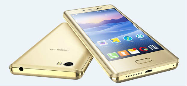 Videocon launches Ultra50 at Rs. 8990 3