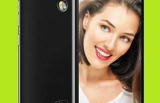itel-iris-scanner-enabled-smartphone-it1520