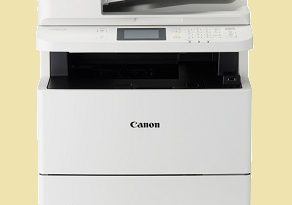 Canon India unveils its new category of High Speed-Enterprise Laser Printers 2