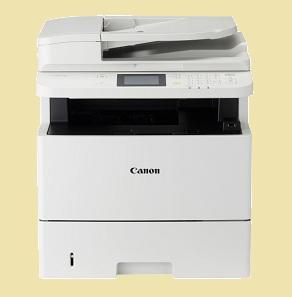 canon-imageclass-mf-515x