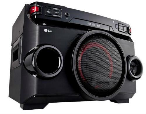 lg-portable-x-boom-cube-om4560-speaker
