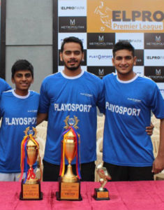 playosport-mobile-application-based-platform