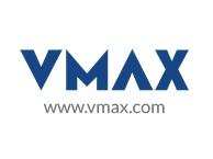 vmax-logo