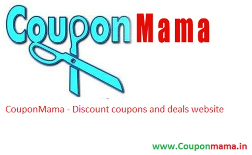 CouponMama-coupons