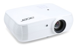Acer- new-projector-A1500-projector