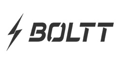 BOLTT-Logo