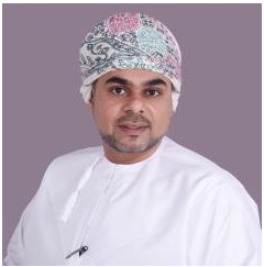 Cisco-Middle-East-Country-Sales-Lead-for-Oman-Waheed-Al-Hamaidas