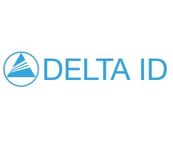 Delta-ID-Logo