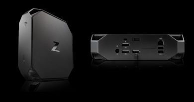 HP-Z2-Mini-Workstation
