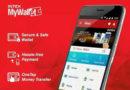 Intex rolls out its e-payment App – Intex MyWallet