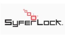 SyferLock-Logo