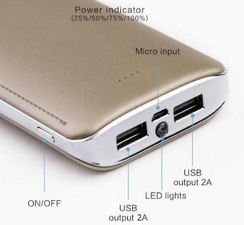 UIMI-Technologies-new-power-bank-U8