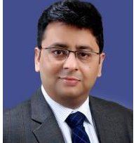 Vinay-Sinha-AMD