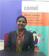 C-Zentrix-Appoints-Anju-Chaudhary