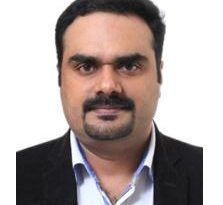 CFO-&-Director-Operations-at-Sennheiser-Electronics-India-Pvt-Ltd-Vinu-Cheriyan