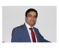Country-Head-Corporate-Sales-International-MediaTek-India-Kuldeep-Malik