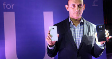 HTC-U-series-smartphones